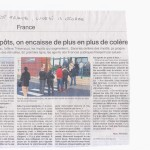 giornale ouest france 001