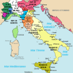 493px-Map_of_Italy_(1494)-it_svg