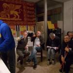 Assemblea LIFE Treviso