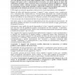 Dissegna Luglio 2015 - esposto contro agenzia entrate 3