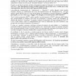 Dissegna Luglio 2015 - esposto contro agenzia entrate 4