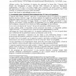 Dissegna Lettera aperta al Pres. della Repubblica - Agenzia Entrate distrugge il Paese - Agosto 2015 1