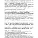 Dissegna Lettera aperta al Pres. della Repubblica - Agenzia Entrate distrugge il Paese - Agosto 2015 3