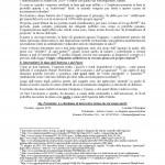 Dissegna Lettera aperta al Pres. della Repubblica - Agenzia Entrate distrugge il Paese - Agosto 2015 4