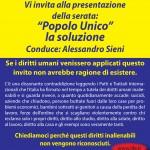 Popolo Unico Veneto 3