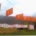 bandiere Cison 001